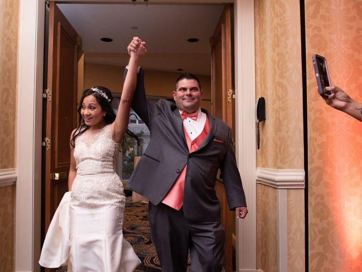 Tmx 0589 51 8872 157965850513432 Aurora, OH wedding dj