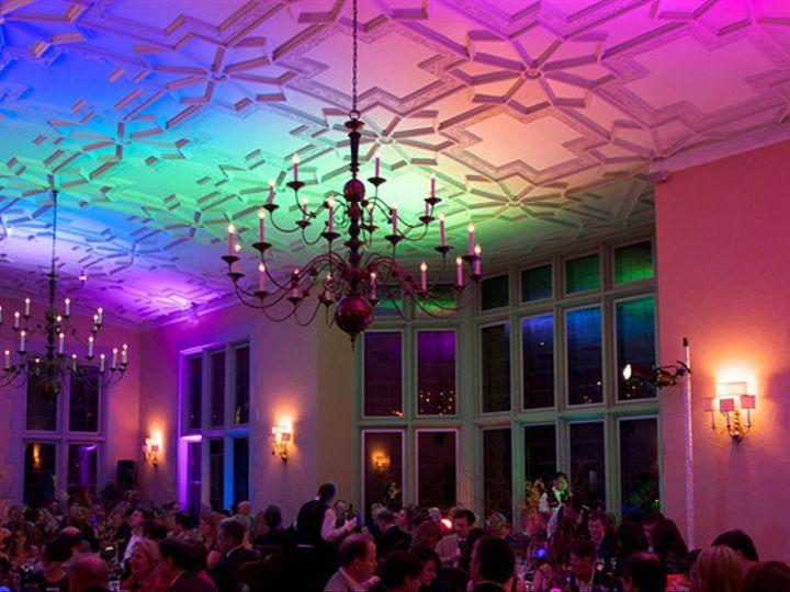 Tmx 1475507561740 Internet 4 Aurora, OH wedding dj