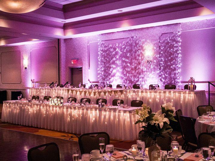 Tmx 1486405030473 Img4026 Aurora, OH wedding dj