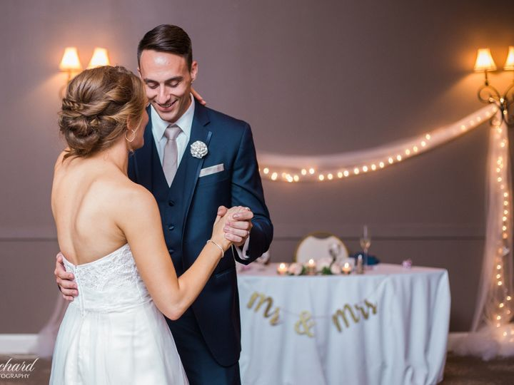Tmx 1486405339486 0448 Aurora, OH wedding dj