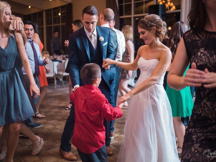 Tmx 1486405411213 0544 Aurora, OH wedding dj
