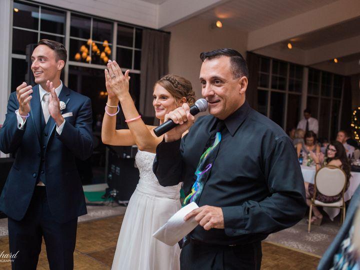 Tmx 1486405453337 0570 Aurora, OH wedding dj