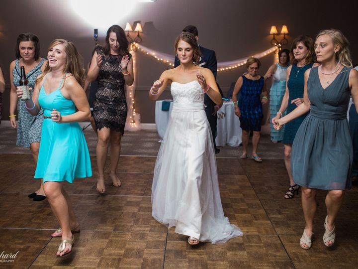 Tmx 1486405492443 0577 Aurora, OH wedding dj