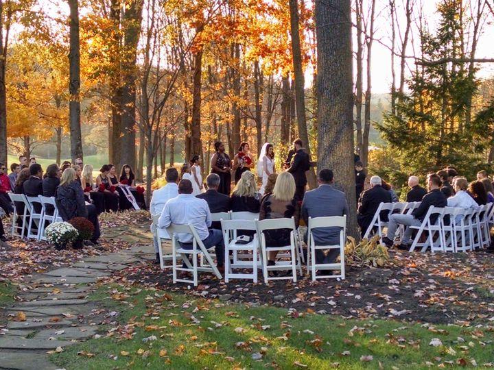 Tmx 1486507009674 Img20161105172944573hdr Aurora, OH wedding dj
