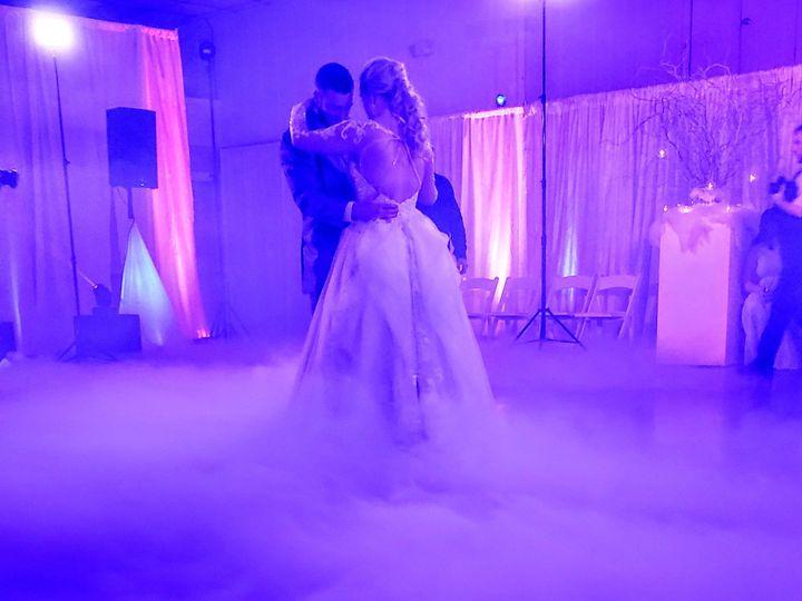 Tmx 20181215 2132443 51 8872 157965806755978 Aurora, OH wedding dj
