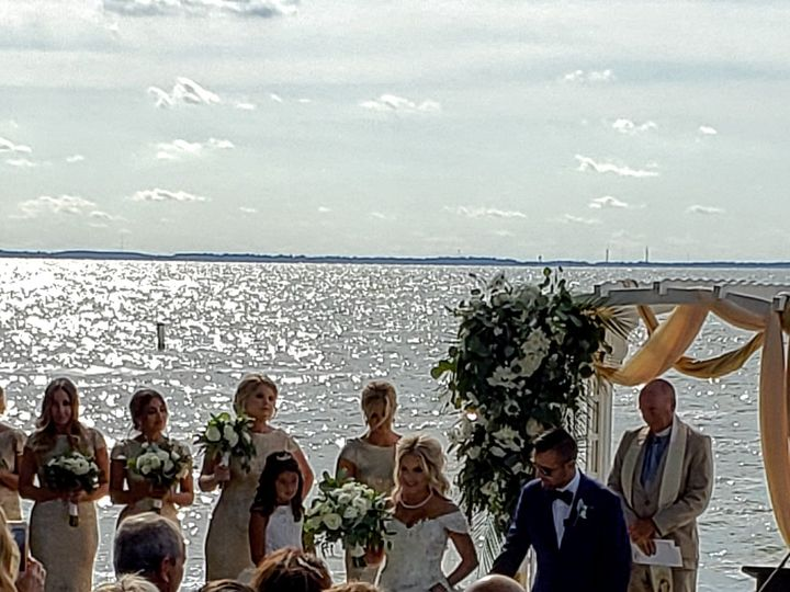 Tmx 20190907 1643472 51 8872 157965806439198 Aurora, OH wedding dj