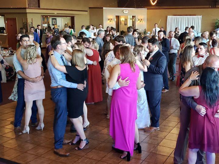 Tmx 20190914 1859422 51 8872 157965807252637 Aurora, OH wedding dj