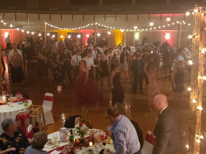 Tmx 20191005 2135032 51 8872 157965807381960 Aurora, OH wedding dj