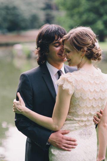 anna francisco wedding 312