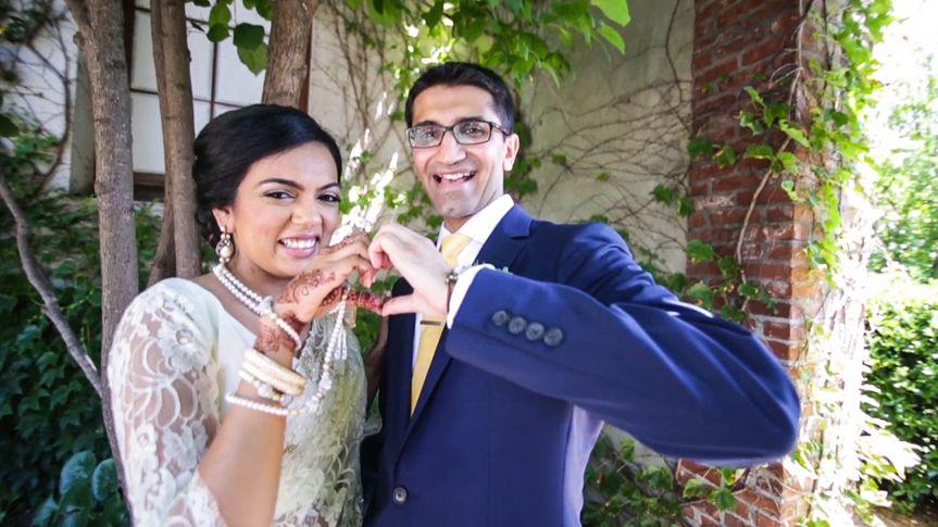 wedding 45 1 of 1
