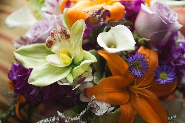 Cedar Hill Florist & Gifts