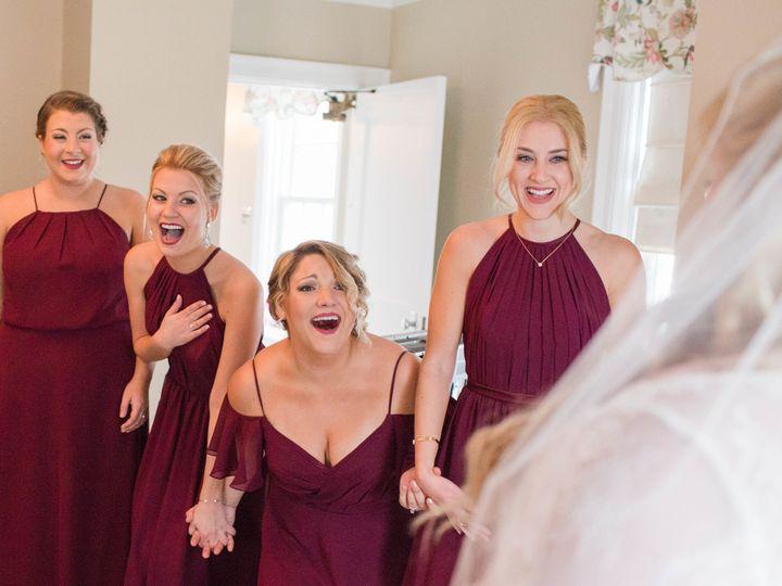 Tmx 1513104786315 Photographybyseneca 65 Montrose, PA wedding photography