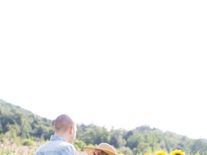Tmx 1522163579 Ed4184d7c89f211d 1522163578 Dbfbb021ccc63693 1522163566731 27 20776794 20020572 Montrose, PA wedding photography