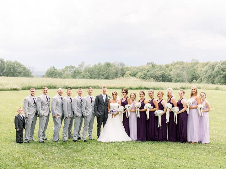 Tmx Senecaryanco 176 51 668872 157862063876729 Montrose, PA wedding photography