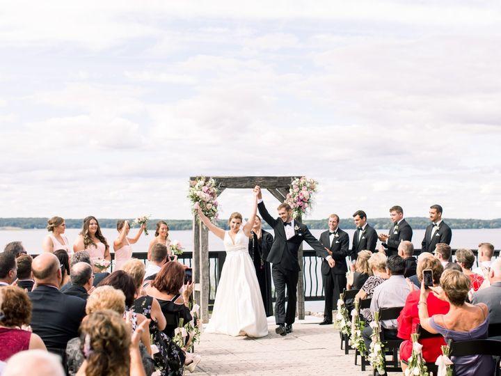 Tmx Senecaryanco 205 51 668872 157861235940915 Montrose, PA wedding photography