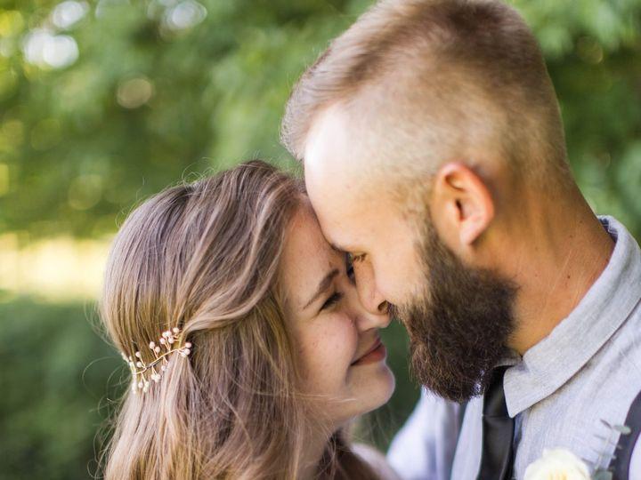 Tmx Senecaryanco 227 51 668872 Montrose, PA wedding photography