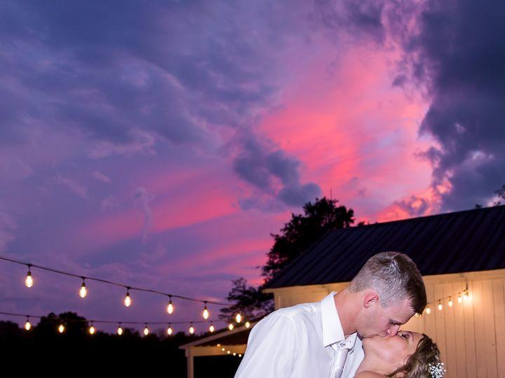 Tmx Senecaryanco 312 51 668872 157862063892792 Montrose, PA wedding photography