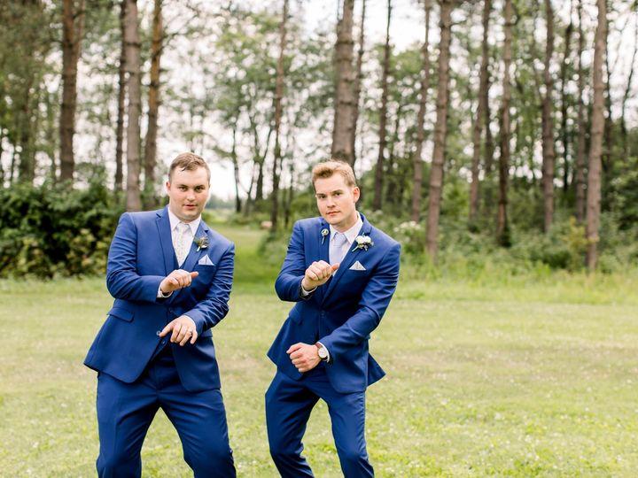 Tmx Senecaryanco 384 51 668872 157862064992560 Montrose, PA wedding photography