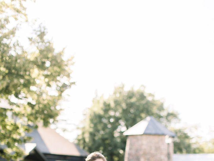 Tmx Senecaryanco 408 51 668872 157862064716729 Montrose, PA wedding photography