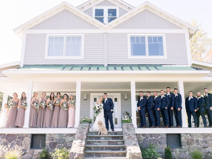 Tmx Senecaryanco 438 51 668872 157862064131303 Montrose, PA wedding photography