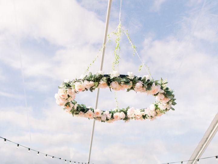 Tmx Senecaryanco 449 51 668872 157862065565548 Montrose, PA wedding photography