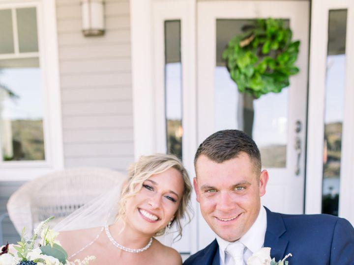 Tmx Senecaryanco 450 51 668872 157862065631235 Montrose, PA wedding photography