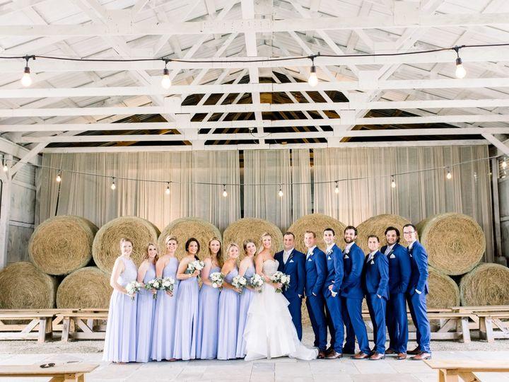 Tmx Senecaryanco 490 51 668872 157862066996418 Montrose, PA wedding photography