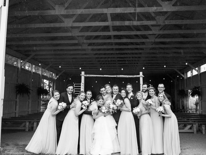 Tmx Senecaryanco 501 51 668872 157862064864847 Montrose, PA wedding photography