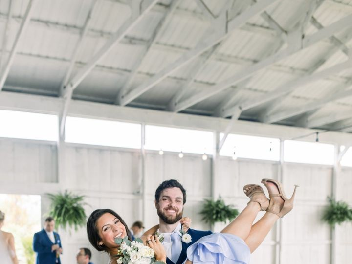 Tmx Senecaryanco 510 51 668872 157862066416754 Montrose, PA wedding photography