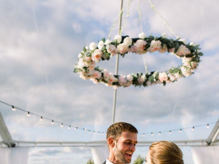 Tmx Senecaryanco 515 51 668872 157862066195895 Montrose, PA wedding photography
