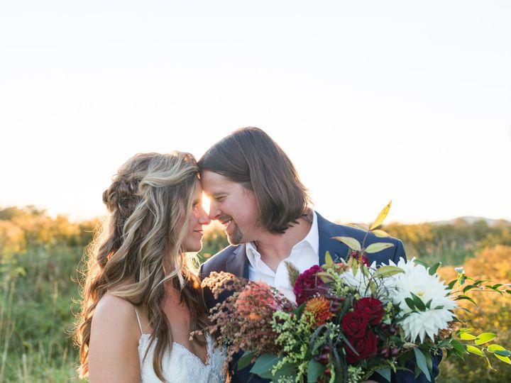 Tmx Senecaryanco 559 51 668872 Montrose, PA wedding photography