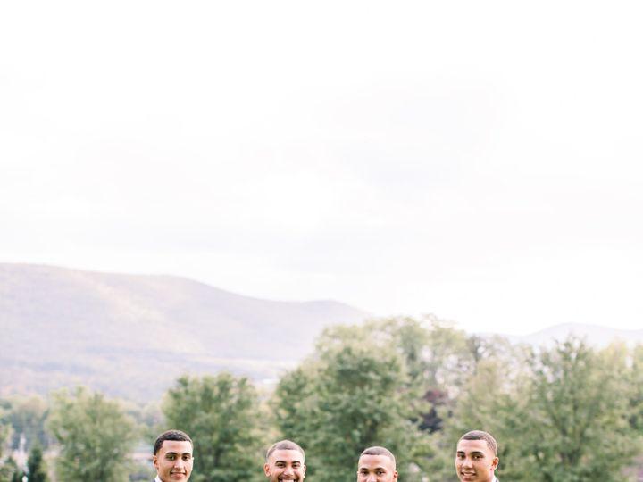 Tmx Senecaryanco 575 51 668872 157862066553607 Montrose, PA wedding photography