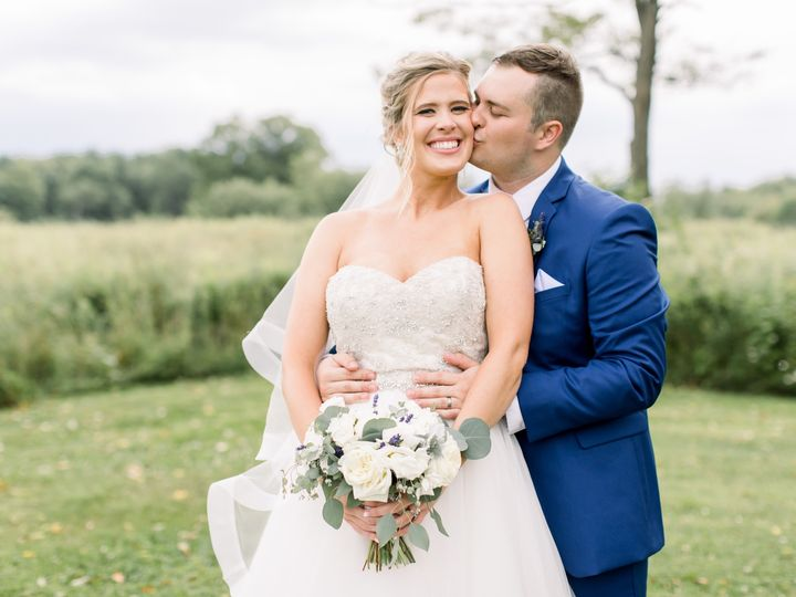 Tmx Senecaryanco 587 51 668872 157862066931402 Montrose, PA wedding photography
