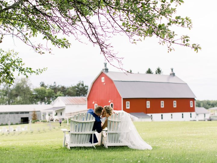 Tmx Senecaryanco 603 51 668872 157862067125808 Montrose, PA wedding photography