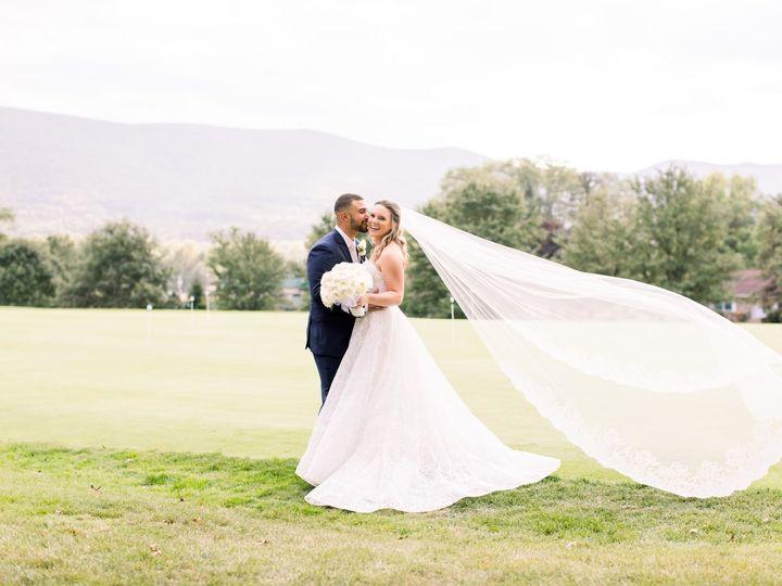 Tmx Senecaryanco 606 51 668872 157862068558360 Montrose, PA wedding photography