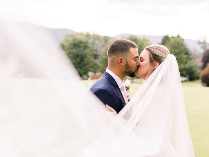 Tmx Senecaryanco 621 51 668872 157862066844124 Montrose, PA wedding photography