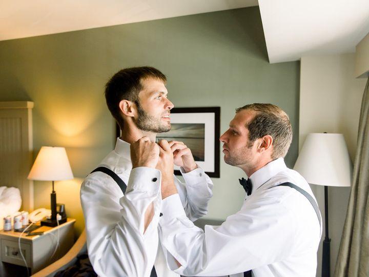 Tmx Senecaryanco 627 51 668872 157862068194641 Montrose, PA wedding photography