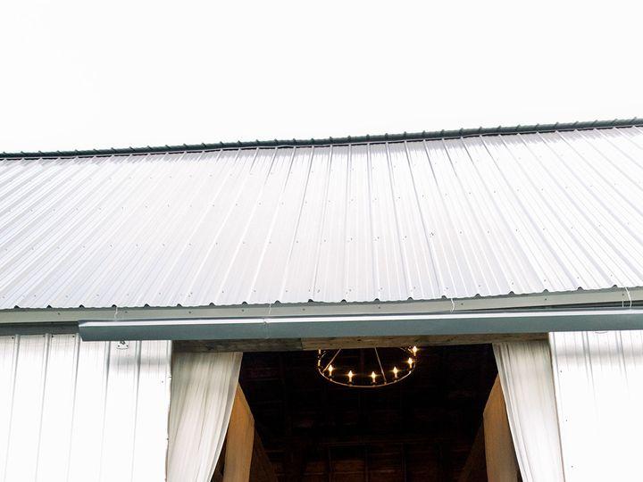 Tmx Senecaryanco 636 51 668872 157862068870851 Montrose, PA wedding photography