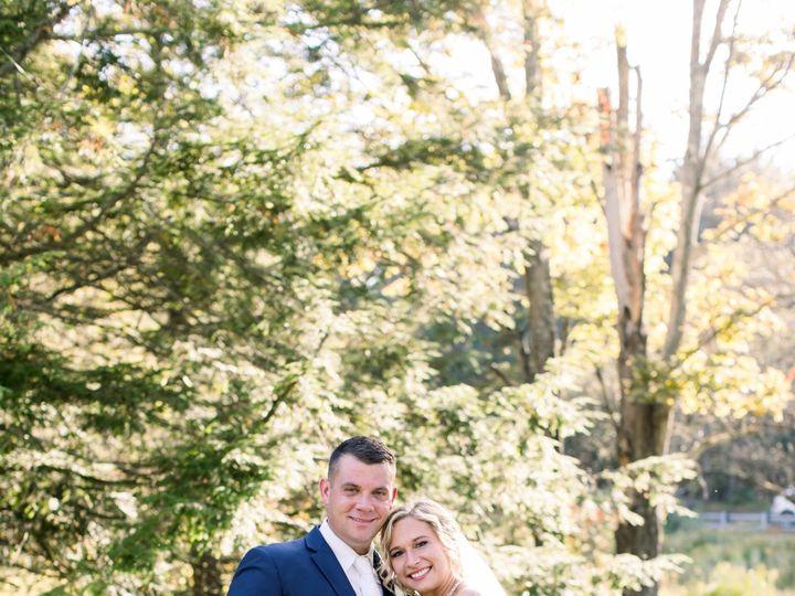 Tmx Senecaryanco 713 51 668872 157862068531408 Montrose, PA wedding photography