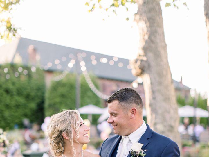 Tmx Senecaryanco 782 51 668872 157862069048888 Montrose, PA wedding photography
