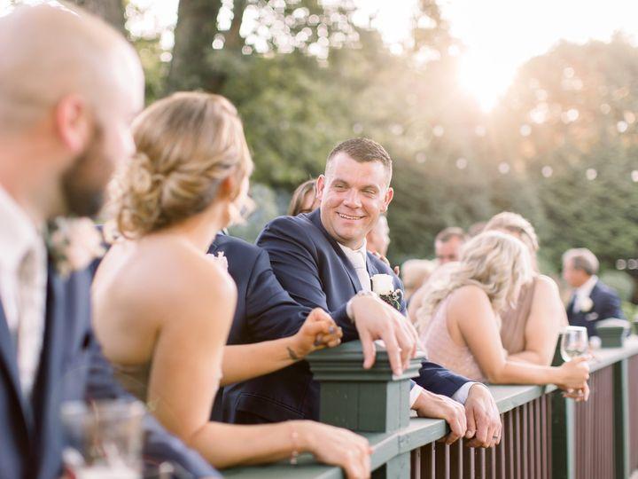 Tmx Senecaryanco 788 51 668872 157862068691701 Montrose, PA wedding photography
