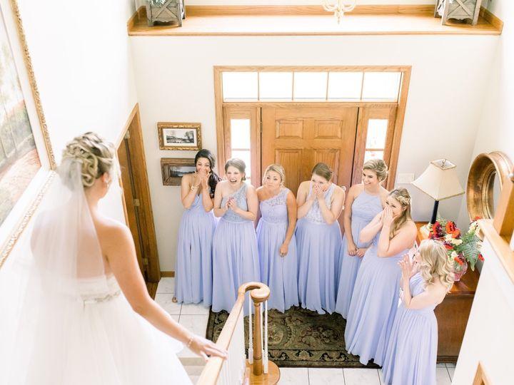 Tmx Senecaryanco 86 51 668872 157862062765441 Montrose, PA wedding photography