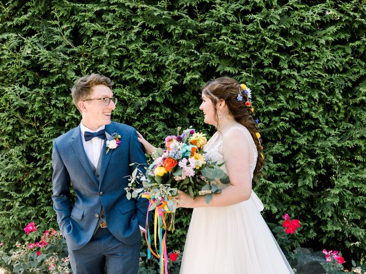 Tmx Senecaryancocecemat 288 51 668872 157862060470811 Montrose, PA wedding photography