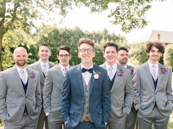 Tmx Senecaryancocecemat 401 51 668872 157862060161178 Montrose, PA wedding photography