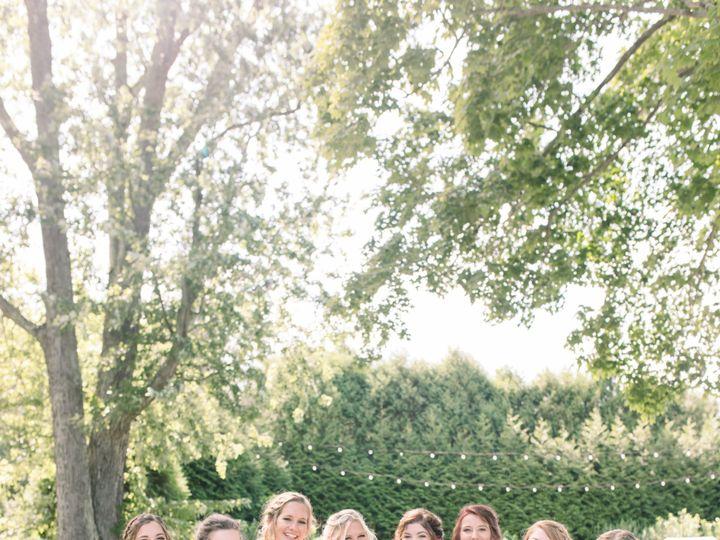 Tmx Senecaryancocecemat 408 51 668872 157862060656721 Montrose, PA wedding photography