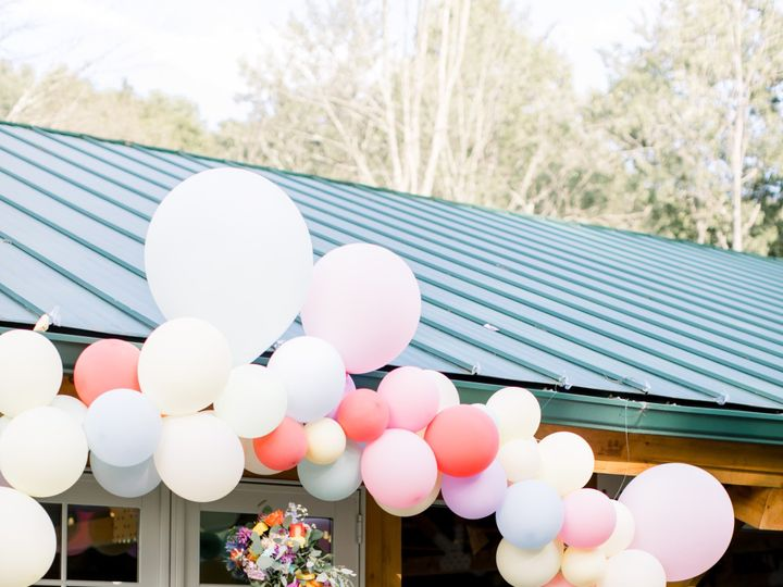 Tmx Senecaryancocecemat 845 51 668872 157862061689678 Montrose, PA wedding photography