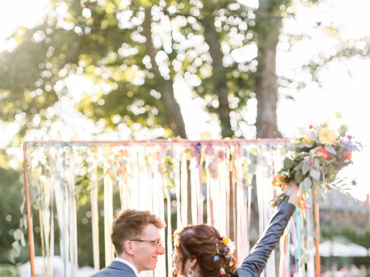 Tmx Senecaryancocecemat 971 51 668872 157862060928555 Montrose, PA wedding photography