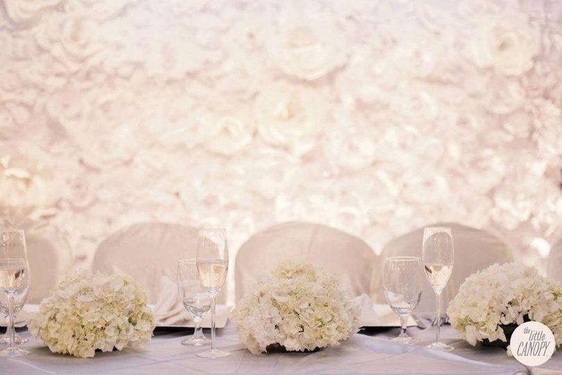 artsyhandmadepaperflowerweddingbackdrop2