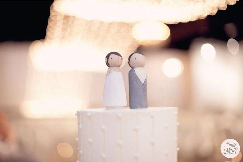 artsyhandmadeweddingcaketopperpeg3