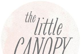 The Little Canopy